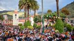 [FOTOS] Conoce estos 6 destinos para viajar en primavera - Noticias de alejandra bonati