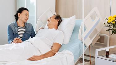 8 consejos para sobrellevar una enfermedad crónica