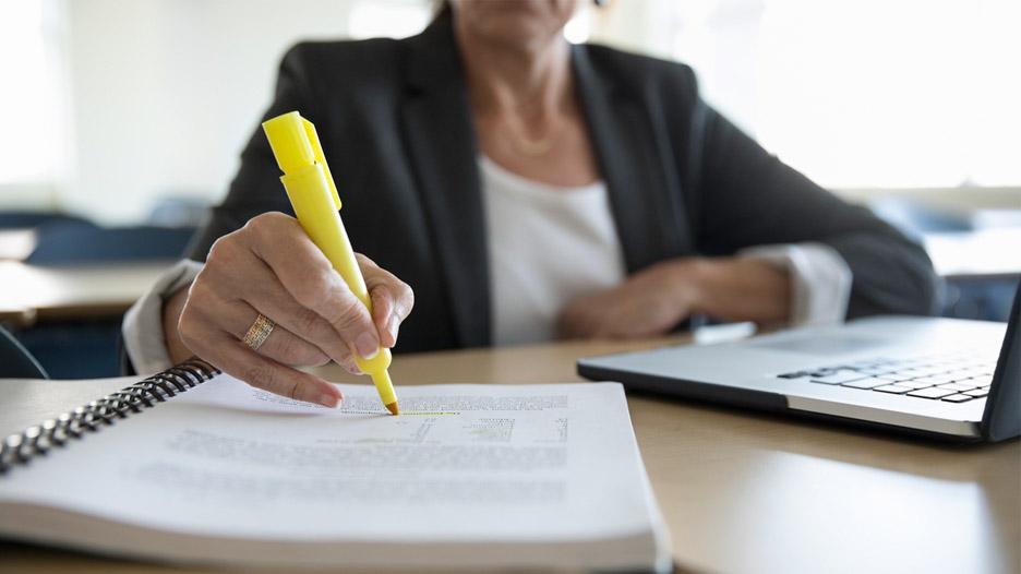 Mamá quiere volver a clases: ¿Cómo lograrlo con éxito?