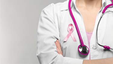 Cáncer de mama: 4 pruebas para detectar esta enfermedad