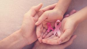 [VIDEO] 3 historias de mujeres que vencieron el cáncer de mama
