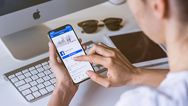 ¿Cómo lograr que tu marca se posicione en redes sociales?