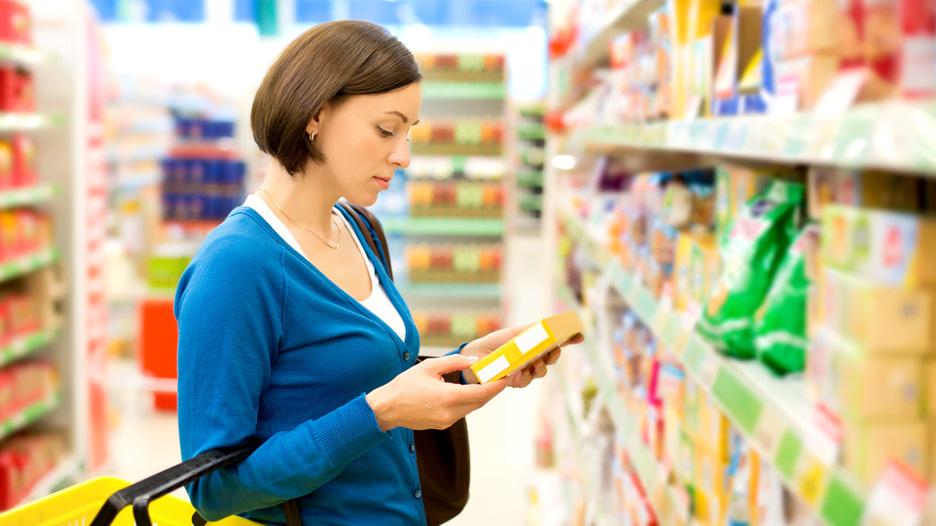 Guía para entender las especificaciones de cada producto   Mamasabe   El  Comercio Peru
