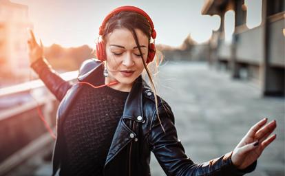 [TEST] Dime qué tipo de audífonos usas y te diré cómo eres