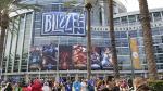 Blizzcon: Todo sobre la feria del desarrollador de videojuegos - Noticias de blizzard