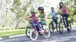 5 momentos en los que un seguro de vida te da tranquilidad - Noticias de devolucion