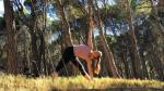 ¡Empieza bien tu día! 5 yoguis de Instagram que te motivarán - Noticias de oms
