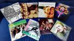 [FOTOS] El disco de vinilo: ¿Nostalgia o una tendencia real? - Noticias de jockey plaza