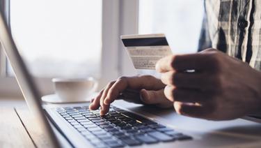 Cyber Days: Aprovecha las ofertas de viajes con estos tips