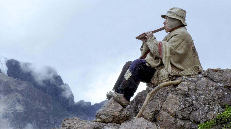Wiñaypacha: 3 datos sobre el film peruano grabado en aimara
