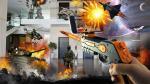 [FOTOS] Los 5 mejores juegos de realidad aumentada - Noticias de niantic