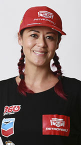 Fernanda Kanno