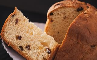 Panetón sin culpas: Sigue estos consejos para comerlo con gusto