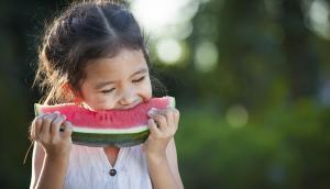 Alimentación infantil: ¿Cómo prevenir la obesidad en tu hijo?