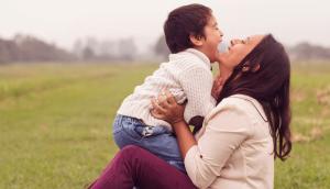 [VIDEO] Compras online: Mamá blogger nos cuenta sus beneficios