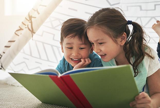 Libros infantiles: Conoce los 10 más recomendados del 2018