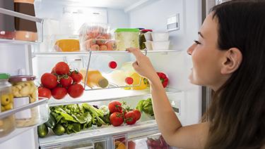 5 consejos para conservar los alimentos este verano