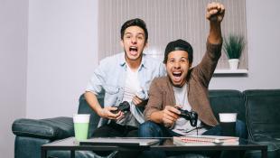[FOTOS] Así evolucionaron estos videojuegos en el tiempo