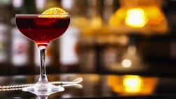 Maridaje: ¿Con qué bebida puedes disfrutar tu cena navideña?