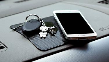 ¿Viajarás en carretera? Conoce accesorios novedosos para tu auto
