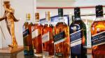 El amigo secreto: descubre cuál es su etiqueta de whisky ideal - Noticias de diageo
