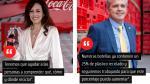 ESTRATEGIA GLOBAL DE COCA-COLA Y SUS EMBOTELLADORES - Noticias de felix