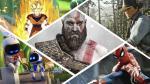 ¿Buscas el regalo ideal? Revisa los mejores videojuegos - Noticias de playstation 4