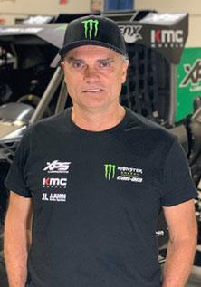 Reinado Varela