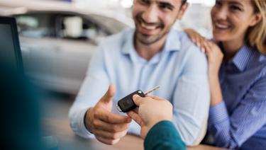 [VIDEO] 5 consejos para alquilar un auto en el extranjero
