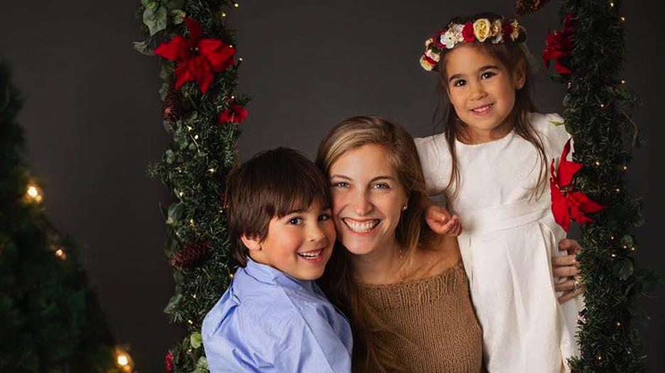 [VIDEO] Mamiscool: Consejos para un Año Nuevo junto a tus hijos