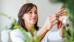 Adiós Navidad: Consejos para guardar la decoración navideña