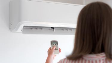 Aire acondicionado: 5 datos para su uso correcto en el trabajo ...