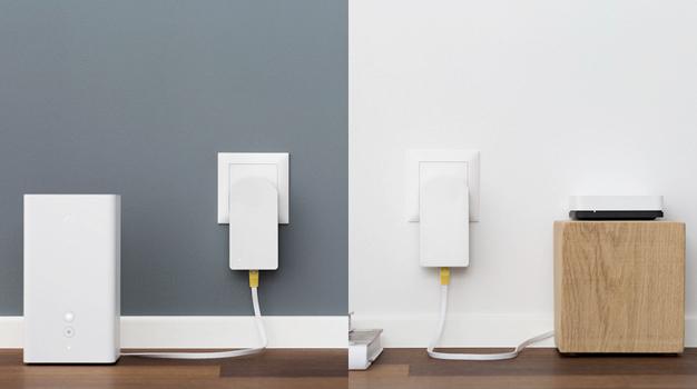 Powerline: Conoce la tecnología que te ahorra el uso de cables
