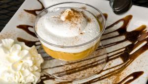 Gastronomía limeña: recetas típicas para honrar a la capital