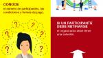 Juntas de dinero: Consejos para que sean efectivas y seguras - Noticias de encuesta nacional de hogares