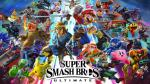 5 tips para empezar a jugar el nuevo Super Smash Bros. Ultimate - Noticias de marvin rosales martinez