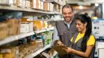 Clima laboral: 7 factores para fomentar la productividad - Noticias de jard��n de los sentidos