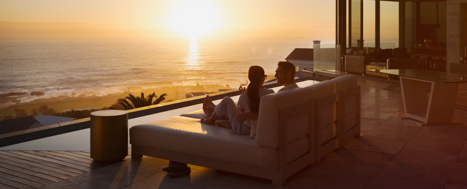 ¿Cómo elegir la casa de playa adecuada para comprar?