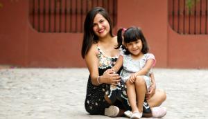 [VIDEO] Liz Sandoval: Tips para el regreso a clases de tu hijos