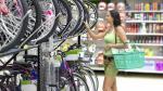 ¿Piensas comprar una bicicleta? Sigue estos consejos - Noticias de oficinas
