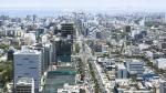 Lima Moderna agrupa los distritos con mayor oferta inmobiliaria - Noticias de mercado libre
