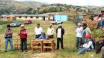 Las juntas vecinales como mediadoras de problemas comunales - Noticias de universidad del pacífico