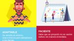 Emprendedor social: ¿quién es y cuál es su trabajo? - Noticias de universidad san martín