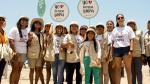 ¿Cómo involucrar a tus trabajadores en acciones sociales? - Noticias de voluntariado