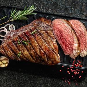 Consejos para preparar carnes a la parrilla
