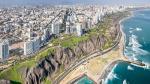 Alquiler: Conoce los 5 distritos con mayor rentabilidad en Lima - Noticias de jesús maría