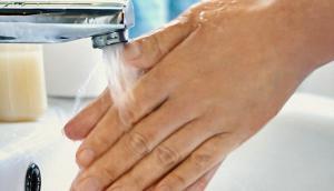 Conoce los métodos para ahorrar agua en tu vivienda