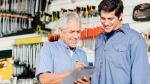 Claves para que tu empresa perdure a lo largo de generaciones - Noticias de ccl