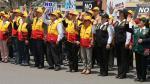 Seguridad ciudadana: 5 casos exitosos de juntas vecinales - Noticias de tambo