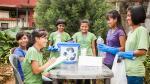 ¿Cómo fomentar el desarrollo sostenible en una comunidad? - Noticias de tambo